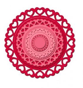 S4-316-heart-circles-283x300