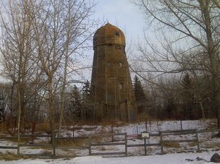 Edmonton-20111228-00233