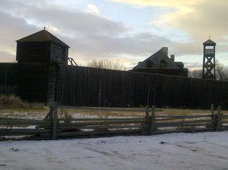 Edmonton-20111228-00232