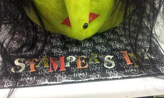Pumpkin 1c